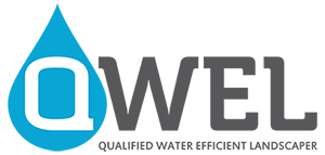 QWEL - Qualified Water Efficient Landscaper