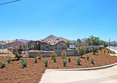 commercial-hoa-landscaping-photo-05-opt